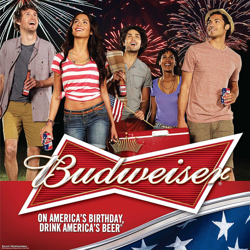 Bud_July4_3x3web.jpg