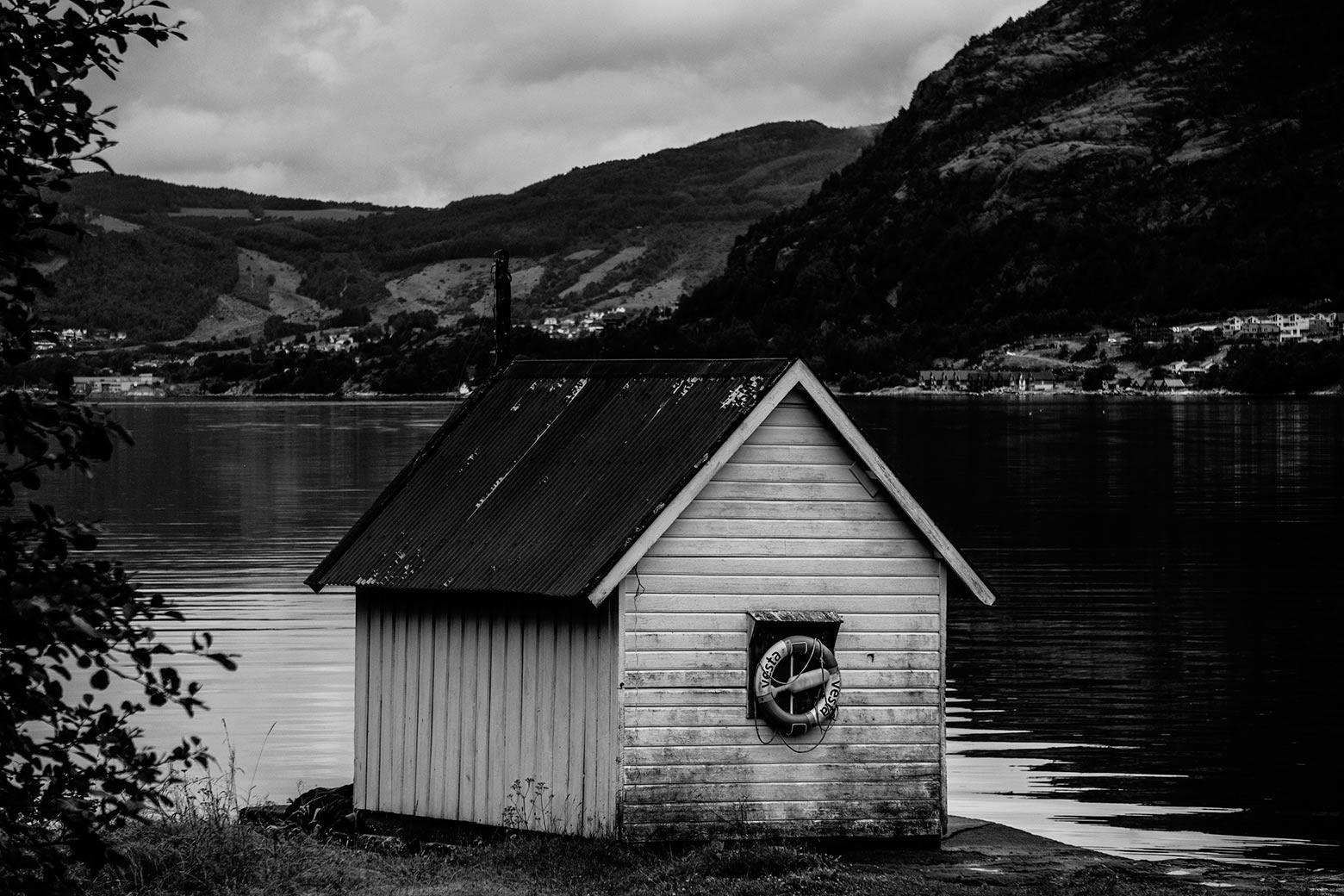 _DSC1725-NORWAY-FISHINGSTATION4WEB.jpg