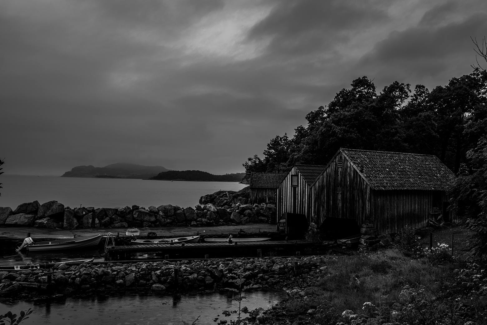 _DSC1811boathouseweb.jpg