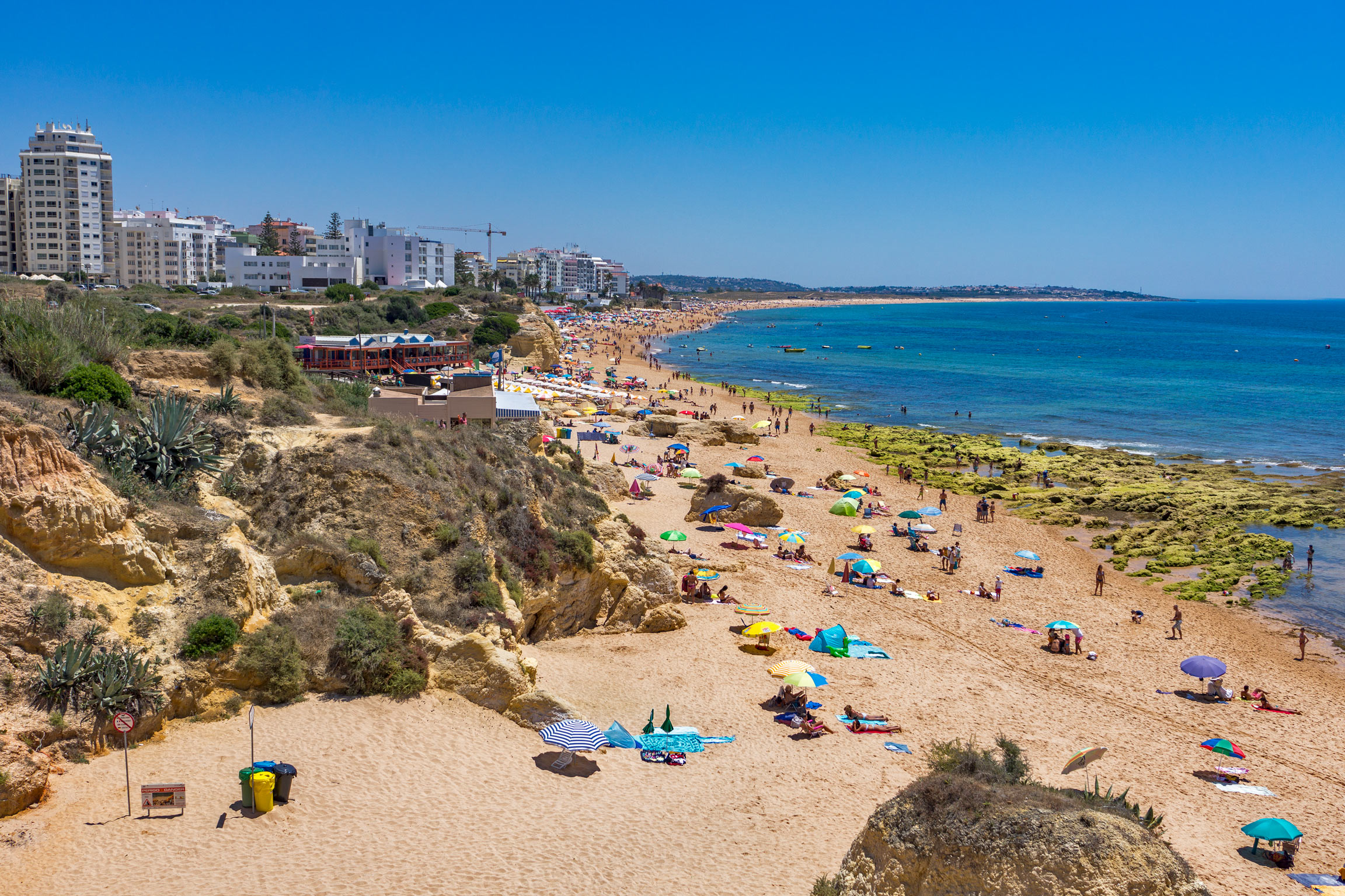 algarvebeachoverview_DSC6385