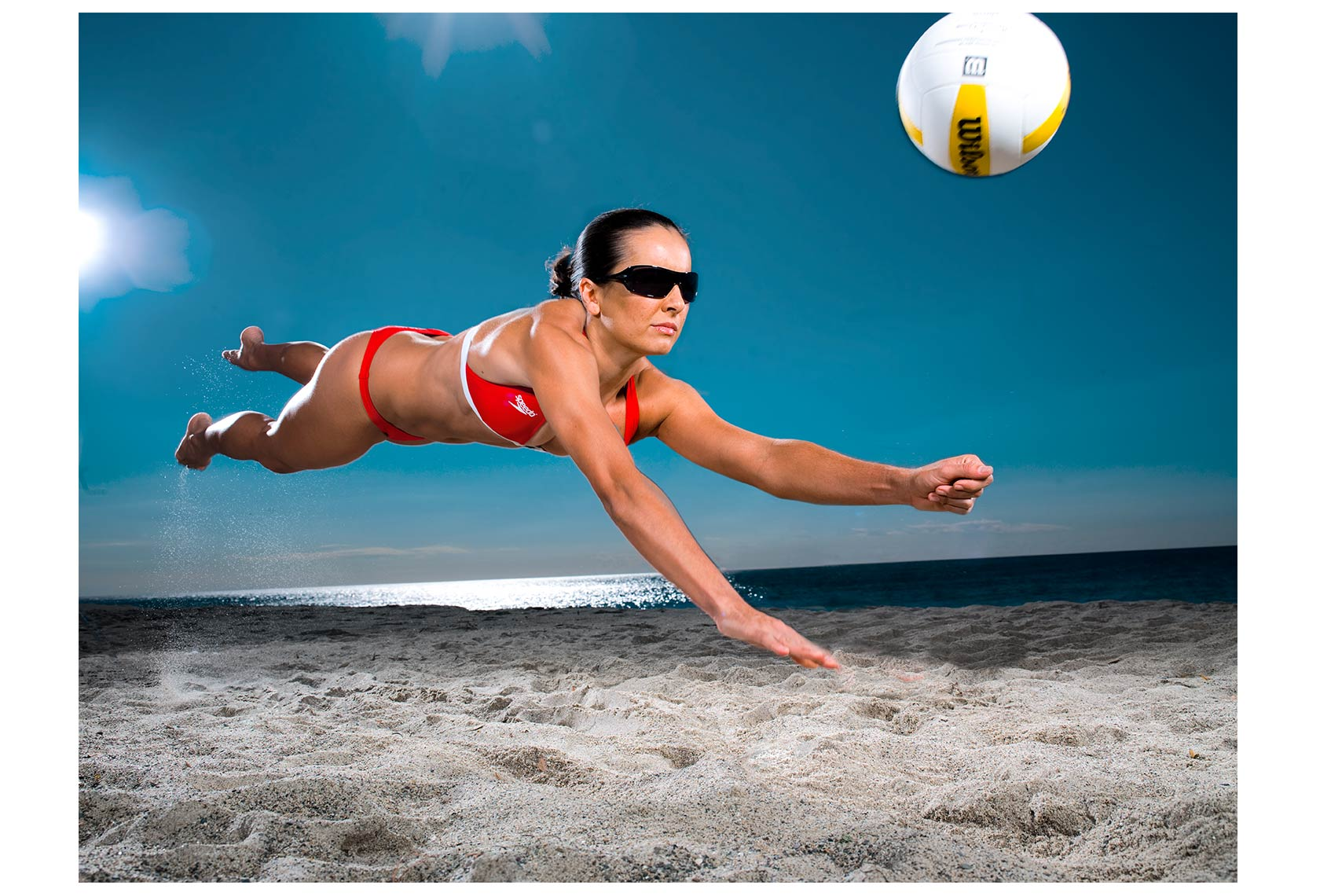 bud-volleyball-web.jpg
