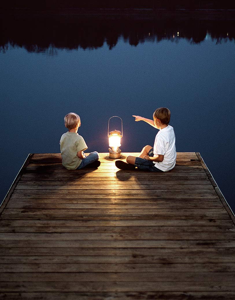 kids-dock-colorco-printweb.jpg