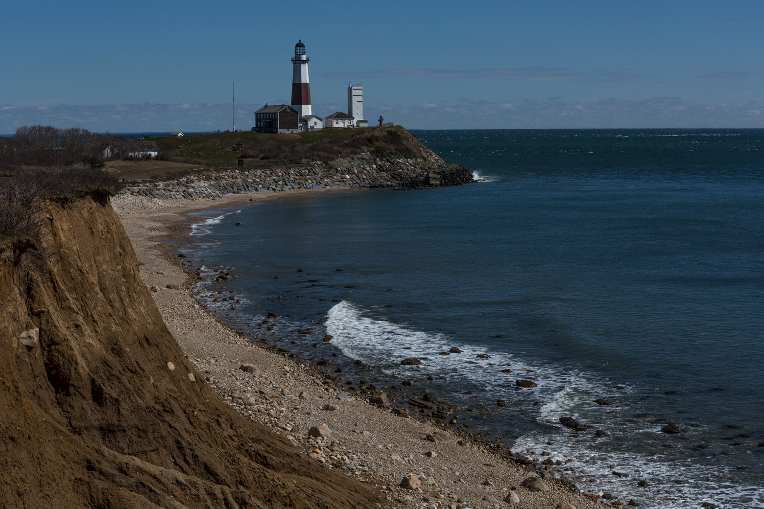 lighthouse_O1A0060