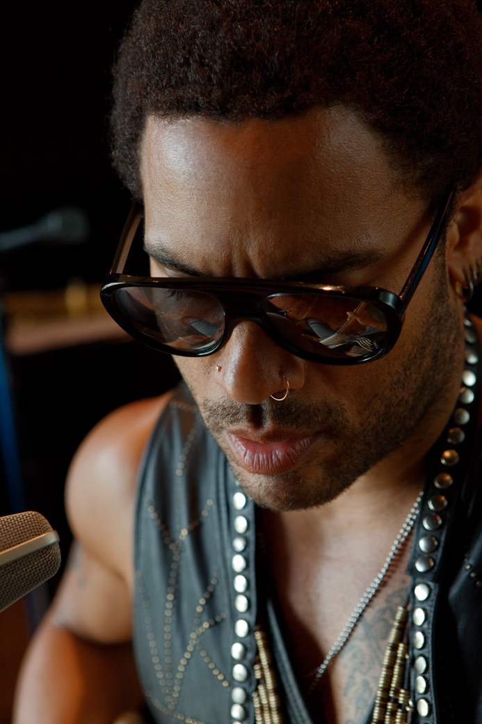 new-LennyKravitz_Shot_3_042.jpg